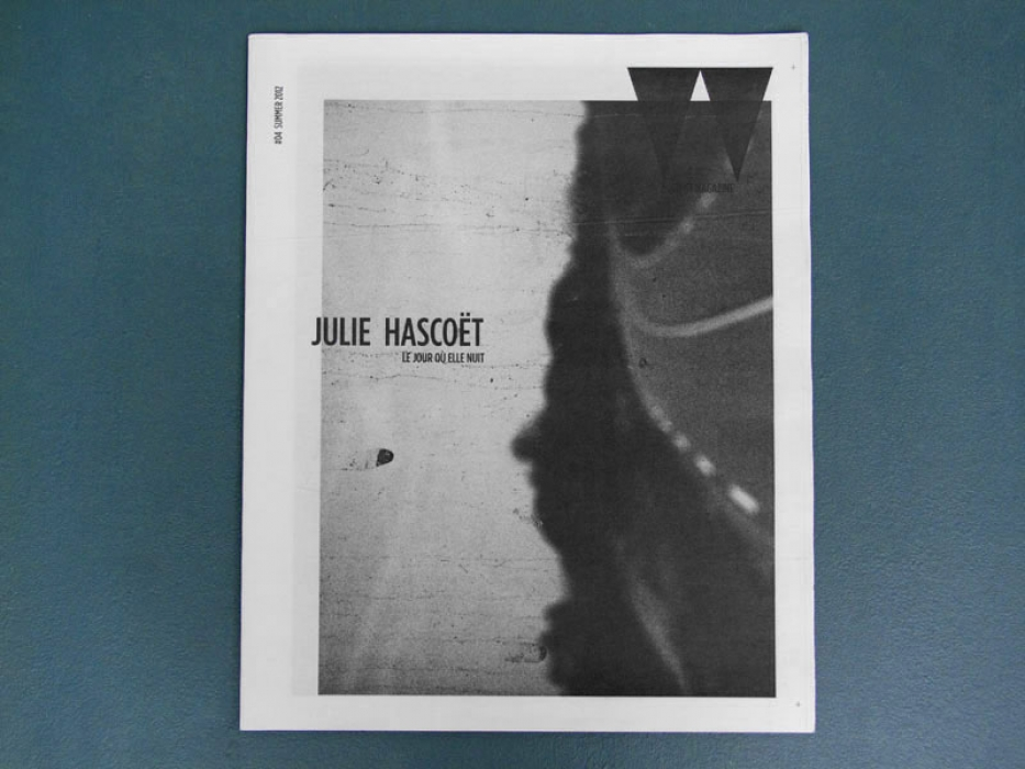 http://www.experiments.fr/files/gimgs/th-26_julie-hascoet_le-jour_01.jpg