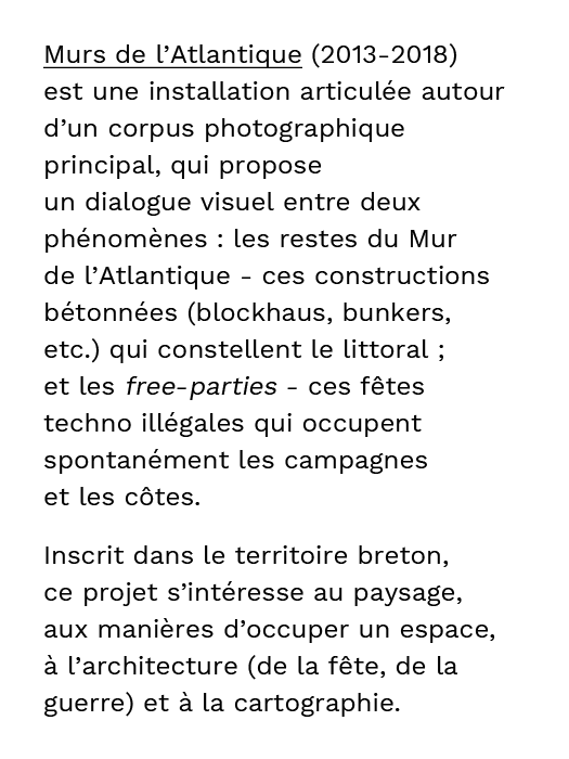 http://www.experiments.fr/files/gimgs/th-4_murs_texte_01.png
