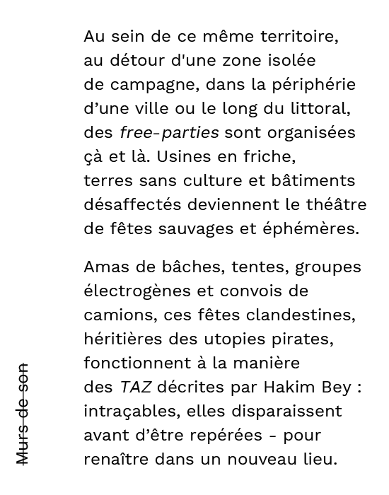 http://www.experiments.fr/files/gimgs/th-4_murs_texte_03c.png