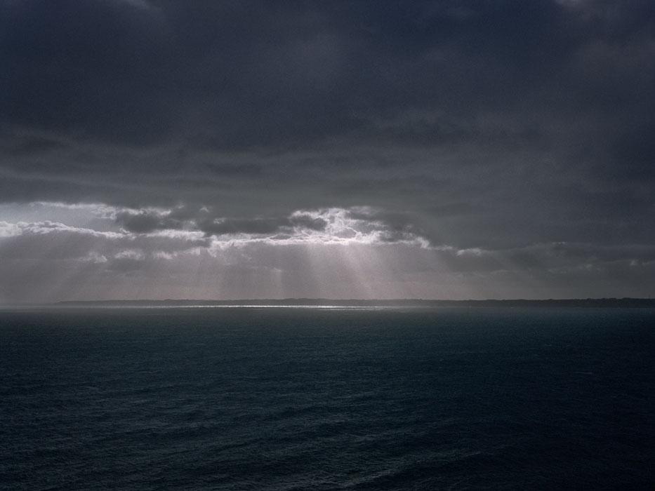 http://www.experiments.fr/files/gimgs/th-4_julie-hascoet_murs-de-l-atlantique_01.jpg