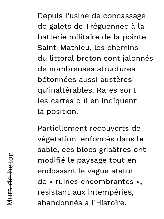 http://www.experiments.fr/files/gimgs/th-4_murs_texte_02.png