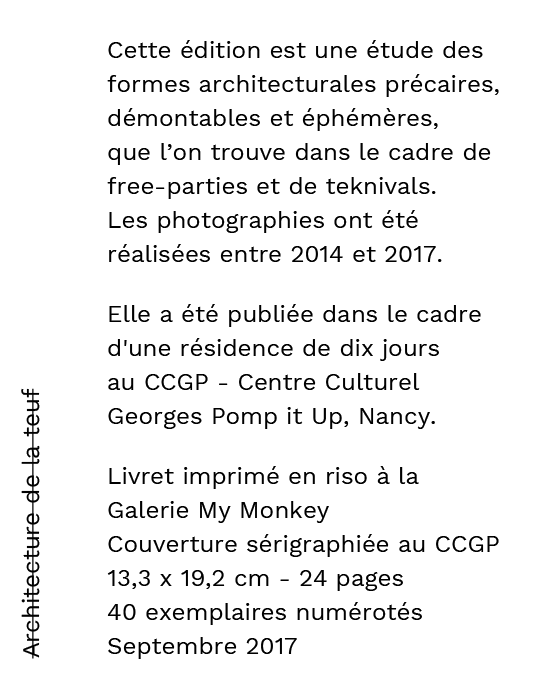 http://www.experiments.fr/files/gimgs/th-61_architecture-de-la-teuf_v2.png