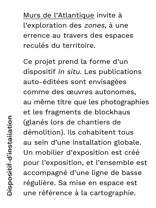 http://www.experiments.fr/files/gimgs/th-9_murs_texte_04_v2.png