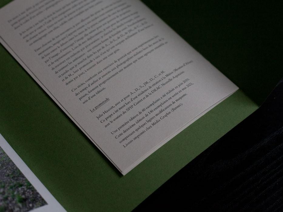 http://www.experiments.fr/files/gimgs/th-127_julie-hascoet_la-promenade_13.jpg